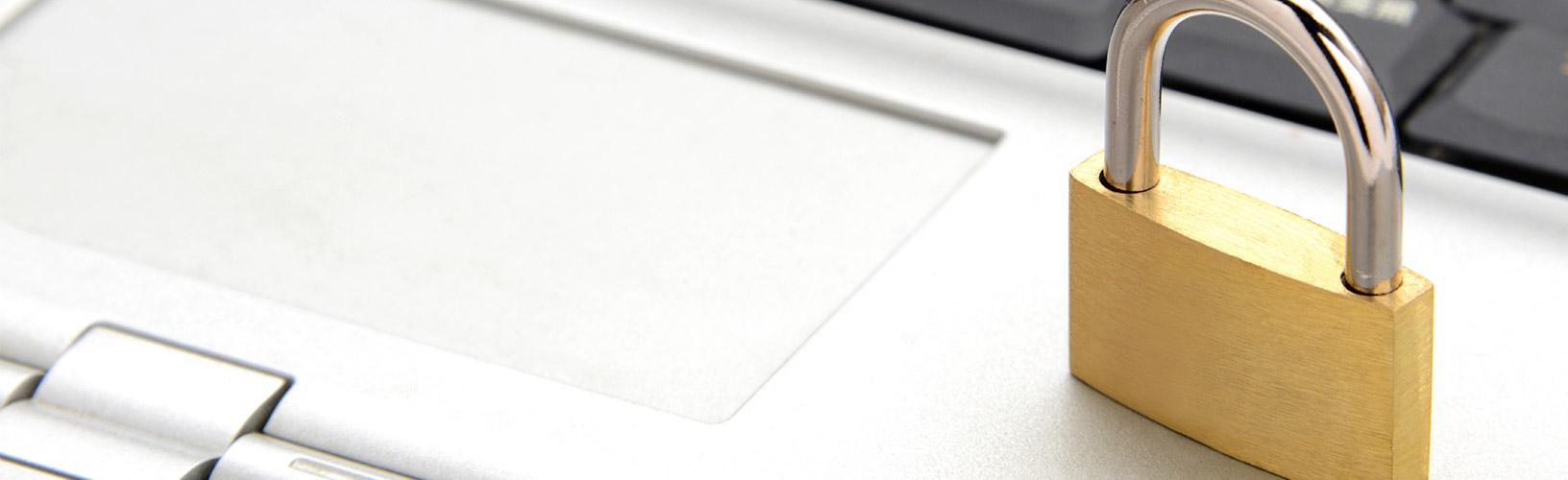 AA-Certification-Computer-Security-slider